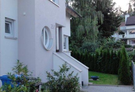 Image for Schloßstraße