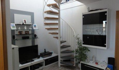uwe hauser immobilien ihr partner f r alle. Black Bedroom Furniture Sets. Home Design Ideas
