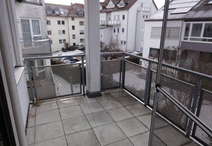 Image for Fuchsweg