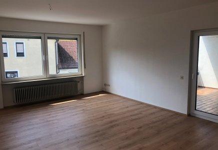 4 Zimmer Wohnung Kaufen Freiburg