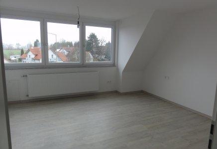 Image for Brühlstraße