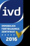 IVD_Qualitätssiegel_2016_web